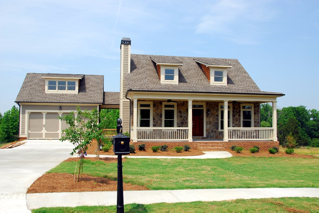 Paying Off Your Mortgage Faster Through Debt Consolidation