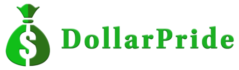 Dollar Pride