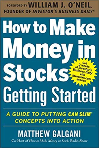 This image has an empty alt attribute; its file name is How-to-Make-Money-in-Stocks-Getting-Started-A-Guide-to-Putting-CAN-SLIM-Concepts-into-Action-2.jpg