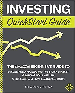 This image has an empty alt attribute; its file name is Investing-QuickStart-Guide-2.jpg
