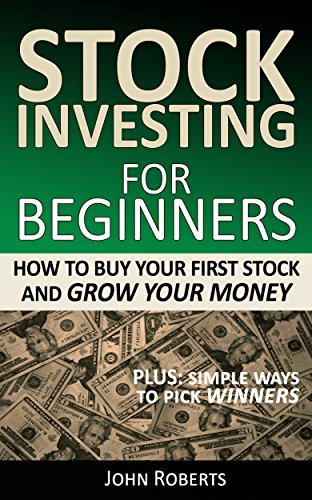 This image has an empty alt attribute; its file name is Stock-Investing-for-Beginners-How-To-Buy-Your-First-Stock-And-Grow-Your-Money-1.jpg