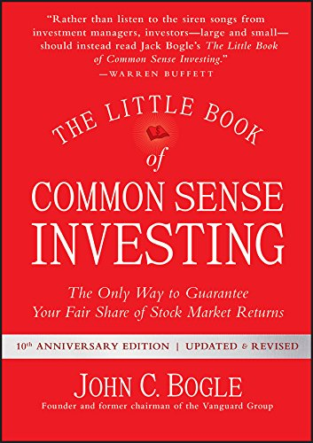 This image has an empty alt attribute; its file name is The-Little-Book-of-Common-Sense-Investing-2.jpg