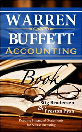This image has an empty alt attribute; its file name is Warren-Buffett-Accounting-Book-Reading-Financial-Statements-for-Value-Investing-Warren-Buffetts-3-Favorite-Books-Book-2-1.jpg